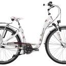 Велосипед Hercules Style 7 Zero-Step