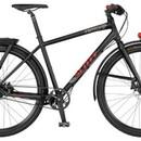 Велосипед Scott Venture 10