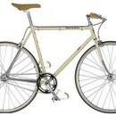 Велосипед Bianchi Pista Via Brera
