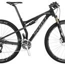 Велосипед Scott Spark 900 Premium