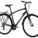 Велосипед Mongoose Crossway 300