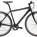 Велосипед Felt X-City 6