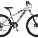 Велосипед Rock Machine Avalanche 70 Ru