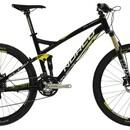 Велосипед Norco Fluid 6.1