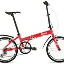 Велосипед Oyama Rockaway
