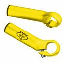 Велосипед BBB BBE-01 (yellow)
