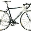 Велосипед Norco CRR 3 M6
