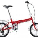 Велосипед Giant FD 606