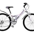 Велосипед Top Gear Mystic 110 (ВМЗ24058)