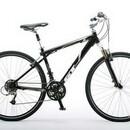 Велосипед GT Nomad LTD