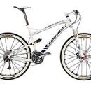 Велосипед Corratec Air Tech WORLD CUP