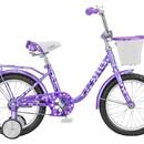 Велосипед Stels Joy 16