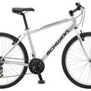 Велосипед Schwinn Frontier Mens