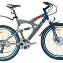 Велосипед REGGY RG26B25210