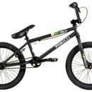 Велосипед Fitbikeco TRL 18