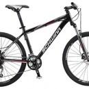 Велосипед Schwinn Mesa Comp