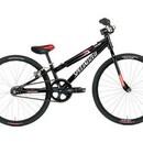 Велосипед Specialized Hemi Mini
