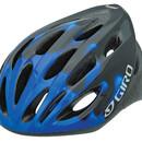 Велосипед Giro PHANTOM Black