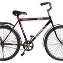 Велосипед Sura 111-541 Long Way