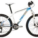 Велосипед Orbea Alma H30
