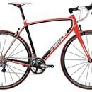 Велосипед Merida Scultura Comp 905