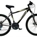 Велосипед Larsen AvanGarde 2.0