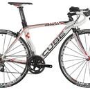 Велосипед Cube Aerium Pro Compact