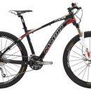 Велосипед Marin Team CXR SLX