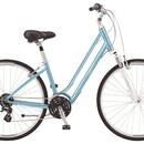 Велосипед Giant Cypress DX W