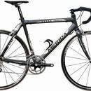 Велосипед Merida Theorema 905-18