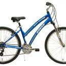 Велосипед Stels Majestic