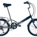 Велосипед K1 Joy Comp