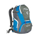 Велосипед CUBE AMS 25+ LTD Backpack