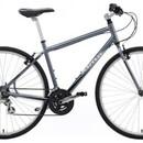 Велосипед Kona Dew City