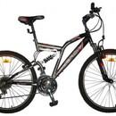 Велосипед Joerex M780 26 (JK533)