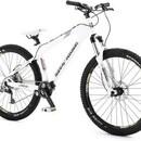 Велосипед Focus Dirt Decision 12.9