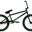 Велосипед STOLEN Sinner XLT