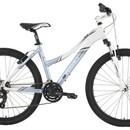 Велосипед Haro Flightline One Lady