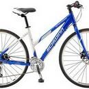 Велосипед Schwinn Sporterra Comp Women's