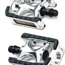 Велосипед BBB BPD-25 EasyRider (silver)