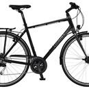 Велосипед Giant Aero RS 3 GTS