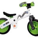 Велосипед Bellelli B-Bip (01BBIP)