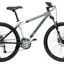 Велосипед Kona Fire Mountain Deluxe