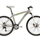 Велосипед Gary Fisher Marlin Disc GS
