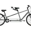 Велосипед Trek T 900