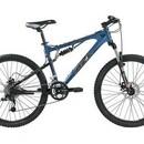 Велосипед K2 Attack 2.0