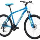 Велосипед Mongoose Switchback Expert
