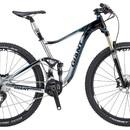 Велосипед Giant Trance X 29er 00