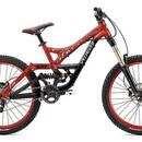 Велосипед Specialized Demo 7 I