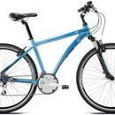 Велосипед Orbea RAVEL 3 28